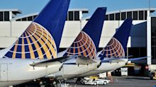 United Airlines is tripling flights despite a spike in coronavirus infections