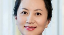 U.S. to formally seek extradition of Huawei executive Meng Wanzhou: Globe and Mail