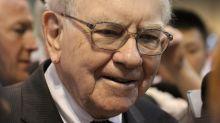 Better Buy: Berkshire Hathaway vs. American Express
