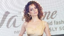 I Love the Azaan but Sonu's Views Should Be Respected: Kangana