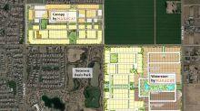 Scottsdale homebuilder closes on $25M land parcel in Chandler