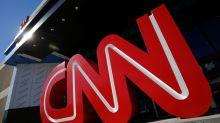 Un juge rétablit l'accréditation de CNN à la Maison blanche