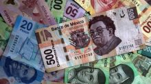 Trump tariffs could sink Mexican peso to lowest point this year - analysts