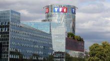 Audiences TV: TF1 se requinque en août, face à des rivales en repli