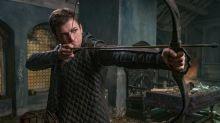 10 coisas para saber antes de ver 'Robin Hood - A Origem'