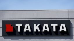 Takata parts involved in blast were shipped properly: NTSB
