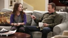 'Last Man Standing' Revived by Fox for Season 7