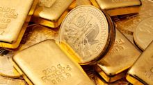 Gold Mining Tops in June: 5 Best ETFs, Stocks