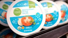 Kroger standardizes date labels to cut waste