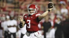 Big Ten breakdown: Rutgers