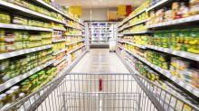 So viel verdienen Supermarkt- und Discounter-Mitarbeiter