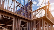 'Automatic' planning permission given for new homes in overhaul