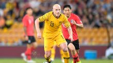 The huge conundrum posed by injured Socceroo