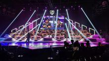 Bigetron RA, Alter Ego, dan BOOM Esports jadi tim PUBG Mobile paling populer di Indonesia