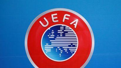 Autoridade da Uefa crê que trio dissidente será expulso das semifinais da Liga dos Campeões