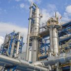 World Fuel Services (NYSE:INT) Has A Somewhat Strained Balance Sheet
