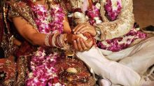 'Dowry helps ugly girls get married' row: Bengaluru college professor slams 'irresponsible' reporting