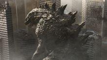 Godzilla 2: la star de Stranger Things face au Roi des monstres sur les premières photos