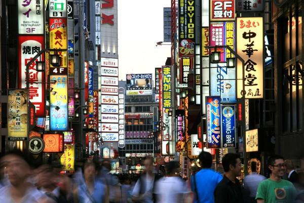 NTT DoCoMo, KDDI and Softbank found consortium to support global NFC standards in Japan