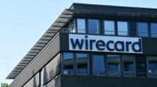 Grüne kritisieren späten Termin für neue Ausschussberatungen über Wirecard
