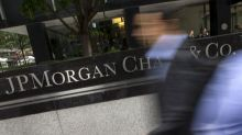 JPMorgan hires senior tech executive from Goldman Sachs: memo