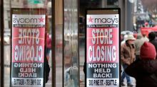 Some Retail Stores That Closed Due to the Coronavirus Might Never Reopen