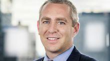 Viacom and CBS Announce ViacomCBS Corporate Leadership