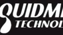 Liquidmetal Technologies Reports Results for Fiscal Year 2020