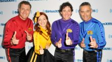 Red Wiggle on how marriage split has affected the group