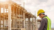 Boyuan Construction Group, Inc. (TSE:BOY): What Does Its Beta Value Mean For Your Portfolio?