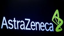 AstraZeneca diabetes drug granted fast track status for heart failure treatment