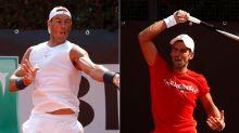 French Open Today: Rafael Nadal vs Diego Schwartzman, Novak Djokovic vs Stefanos Tsitsipas in Semis