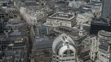 Bank of England Climate Tests Weigh Disorder in Stock Market