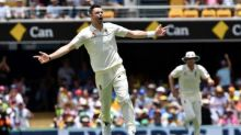 Smith's masterful ton as England crack in Ashes battle