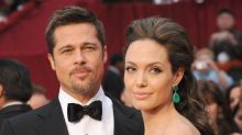Nuovi guai nel processo tra Brad e Angelina: la mozione dell'attrice