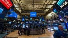 Wall Street abre em alta