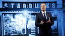 Howard Schultz is leaving Starbucks, will consider 'range of options'
