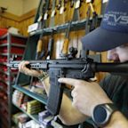Florida Shooting Suspect Nikolas Cruz Was on Rifle Team Funded by NRA