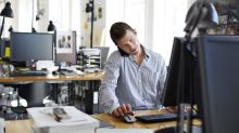 Tips To Manage Work Load When Understaffed