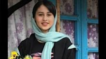 Iranian man sentenced to nine years in prison for beheading daughter while she slept in 'honour killing'
