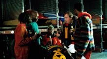'Cool Runnings' at 25: Director Jon Turteltaub reveals the original, dark version