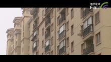 內地大中城市房價環比上漲 房地產企業哪家強?