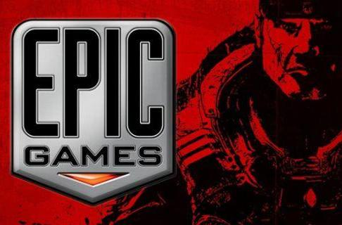 Epic Games to reveal new IP at GDC 2011