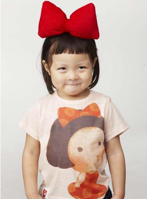 Beloved Baby Names 2015 Top Ten Baby Names: Korea\'s Beloved Baby Choo Sarang Becomes A New Face Of