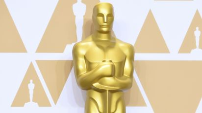 Revealed: Complete list of Oscar nominations