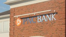PNC closing another Pittsburgh branch