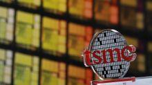 Apple supplier TSMC predicts sharp revenue drop as iPhone decline hits