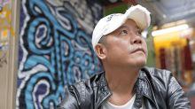 葛萊美設計師蕭青陽帶路!體驗香港獨有繁忙美學