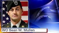 Delaware soldier killed in Afghanistan
