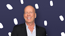 Bruce Willis's New York Mansion Is For Sale And I'm Legitimately Obsessed